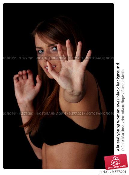 Gullible exploited teen nude