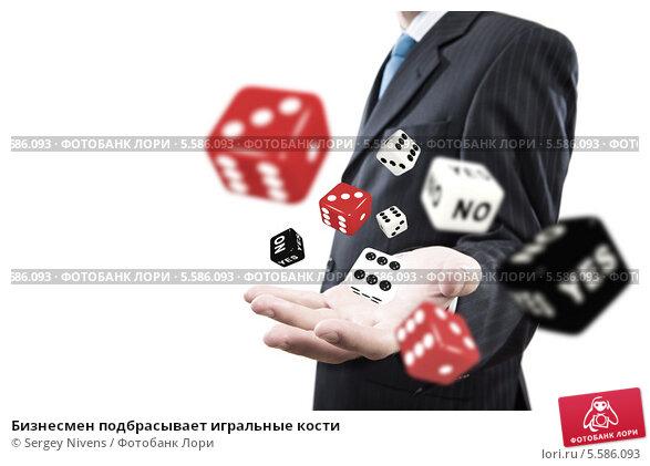 Espn live stream poker