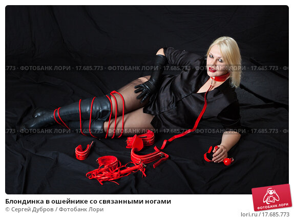 seks-s-bolshimi-zrelimi-blondinkami