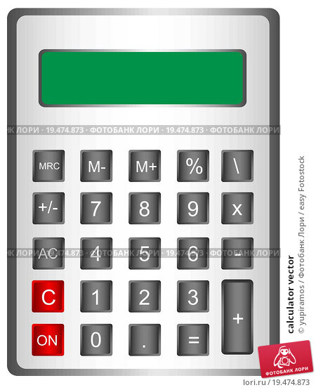Fabulous vectors calculator photos