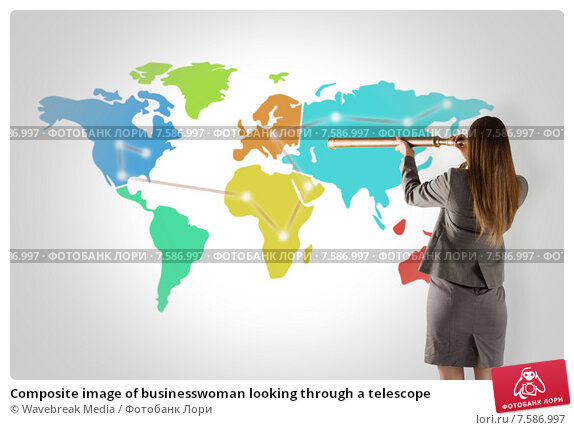 expanding your business internationally