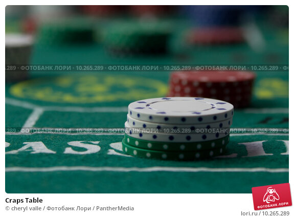 Montreal casino poker tables