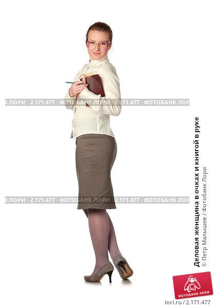 Учительница в белой блузки 22 фотография