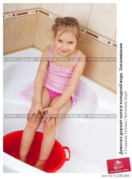 Girls bathroom sets