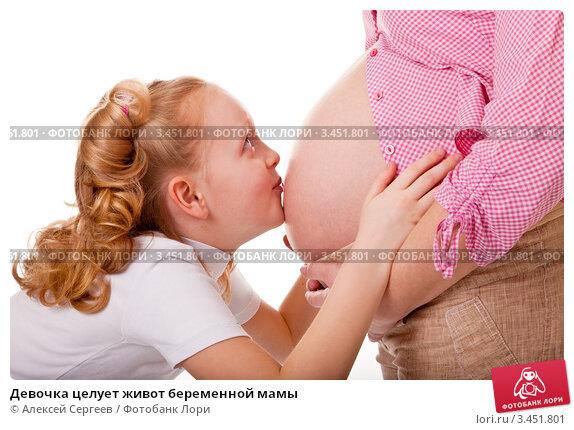 otlizala-devushka-v-mashine