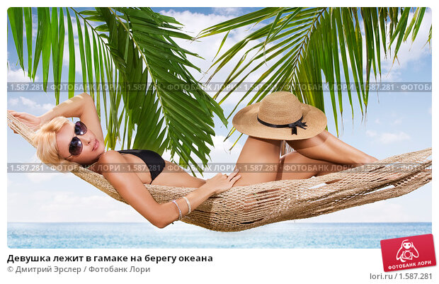 golaya-v-gamake-foto