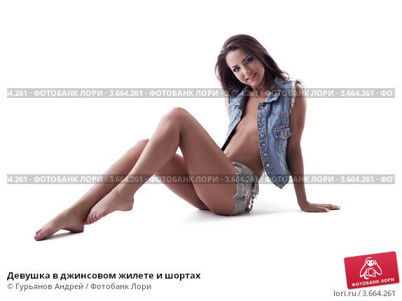erotichnie-devushki-v-dzhinsah