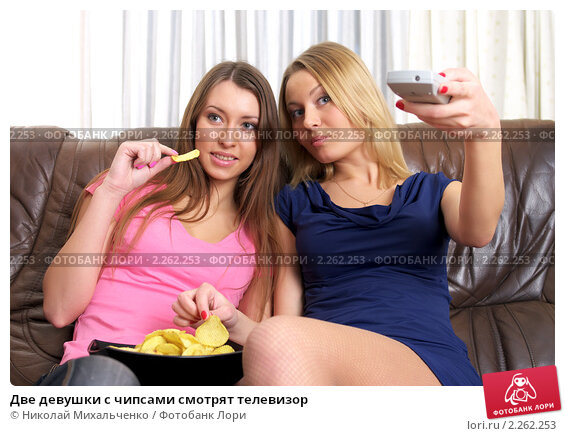 s-podrugoy-smotreli-porno