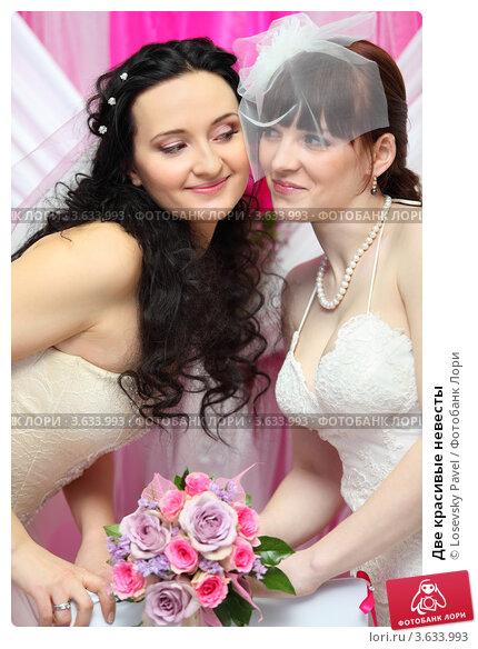 платья дружки на свадьбе