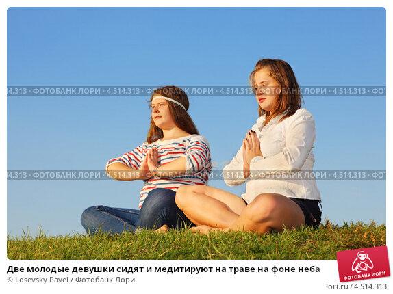 skritaya-kamera-vanna-devushka