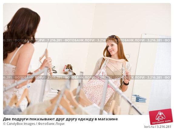 porno-vzrosloy-seryoznoy-krasivoy-russkoy-zhenshini