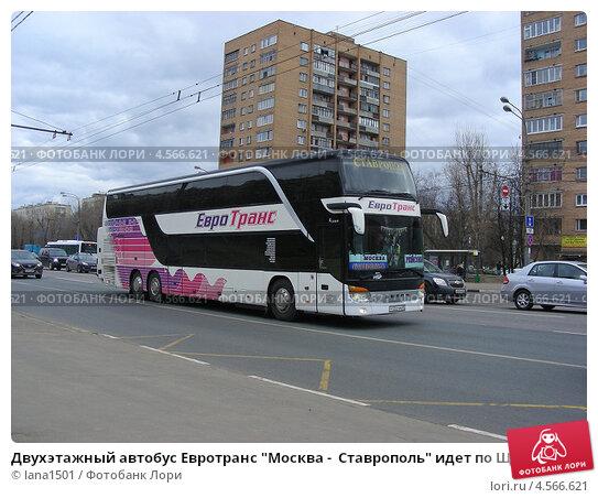 golaya-darya-astafeva-porno-video