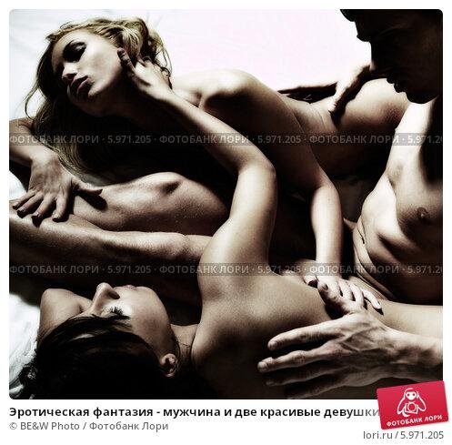 banya-eroticheskie-foto