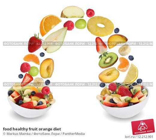 good healthy fruits healthy fruit diet