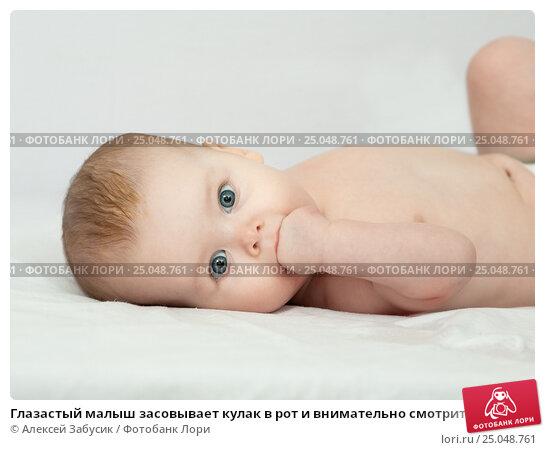 iz-bolshih-chlenov-letsya-sperma-v-rotik