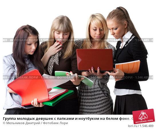 studenti-s-devushkami