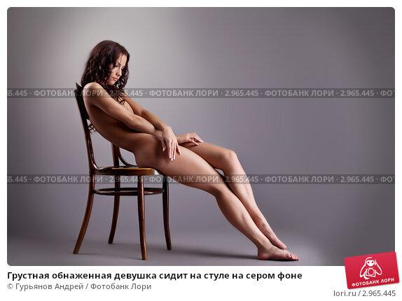 gruppovoe-foto-golih-muzhikov