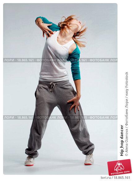 seksualniy-hip-hop