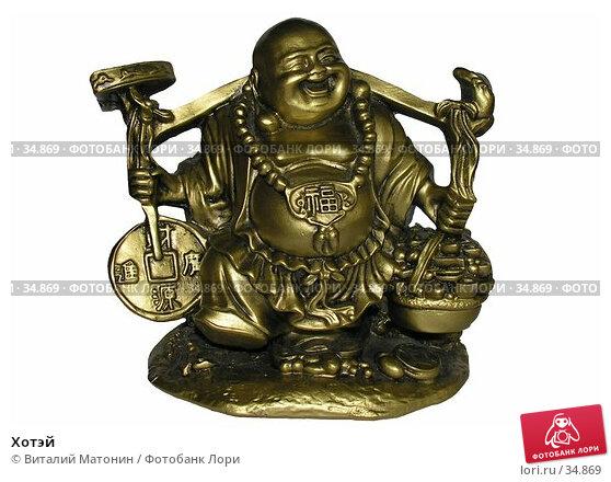 7 богов счастья и удачи - это японские 7я