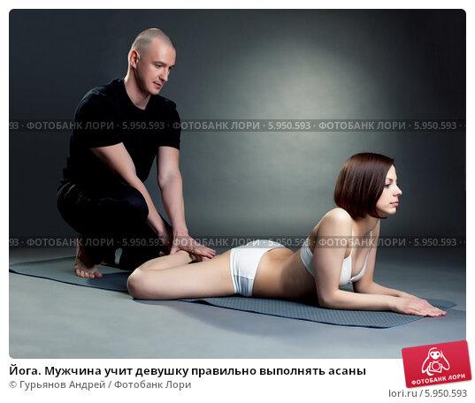 devushka-na-kolenyah-ruki-svyazani