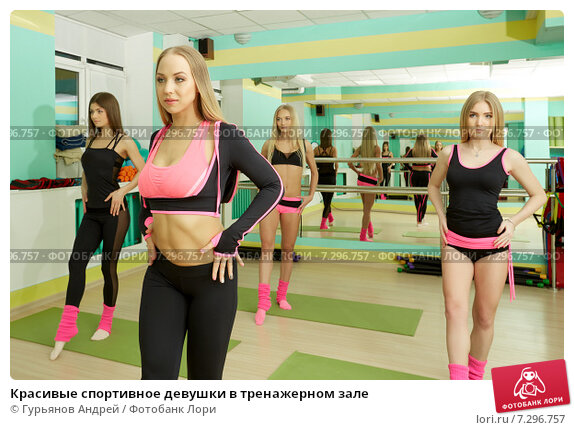 massazh-v-chebarkule-eroticheskiy