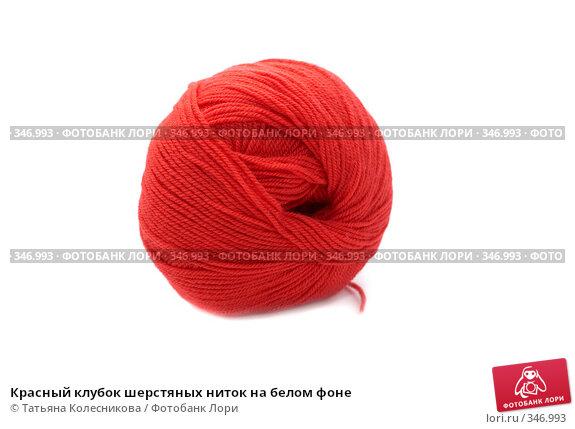Красная нитка на запястье своими руками