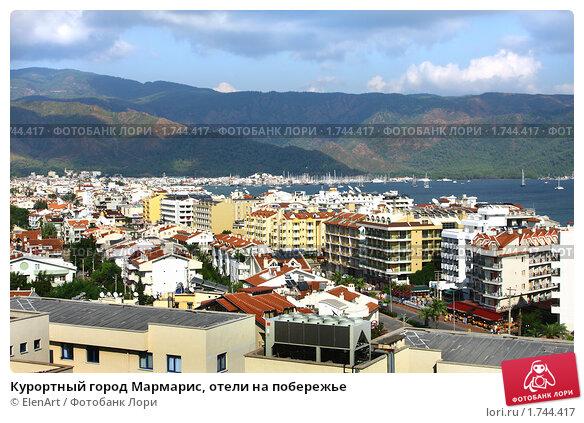 Курорты эгейского моря турция