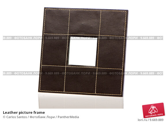 Cloth Photo Album with Frame  Pioneer Photo Albums  Target