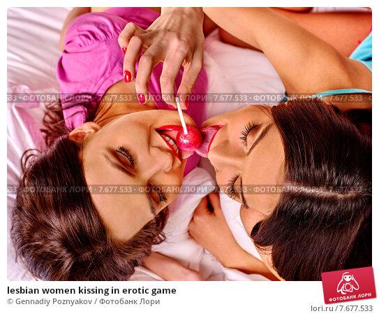 seks-lesbiyanok-igrat