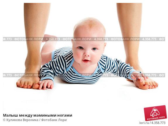 foto-mamini-nogi