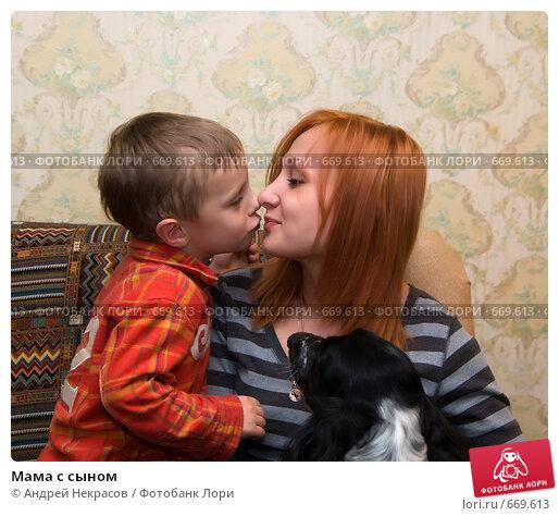 Русские пожилые анал - видео @ XXX-Stop