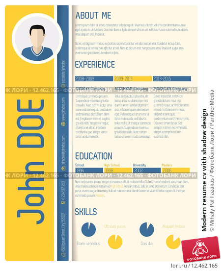 Curriculum Vitae Moderno 2012 Download F1 Paperboy Download