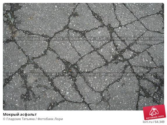 Лада 21099 мокрый асфальт фотосет 140914