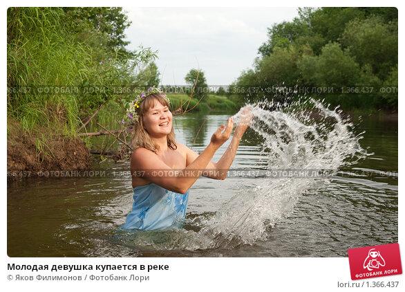 plyazh-golih-na-reke