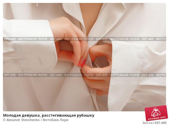 znakomstvo-s-devushkami-na-1-2-raza
