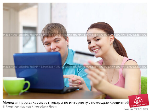 moya-popa-v-trusikah-foto