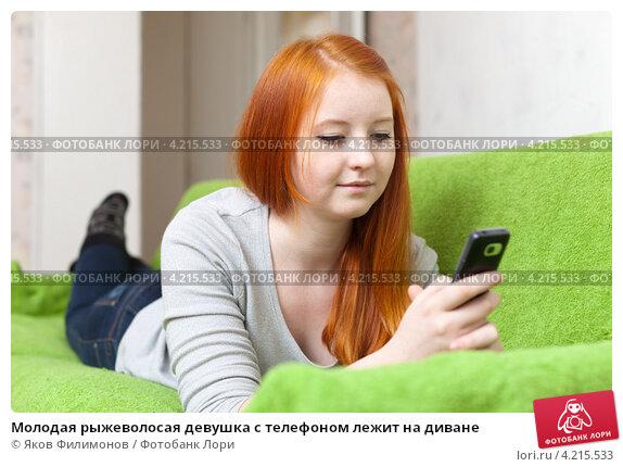 mulatki-bolshie-zhopi-foto