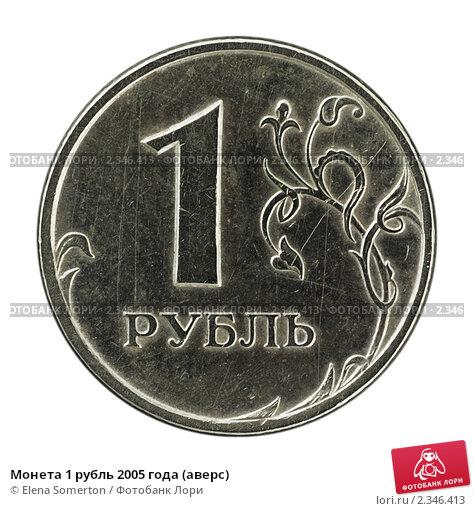 главный офис банка хоум кредит в москве