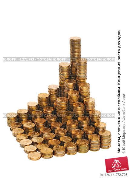 дельта банк в санкт петербурге денежный кредит