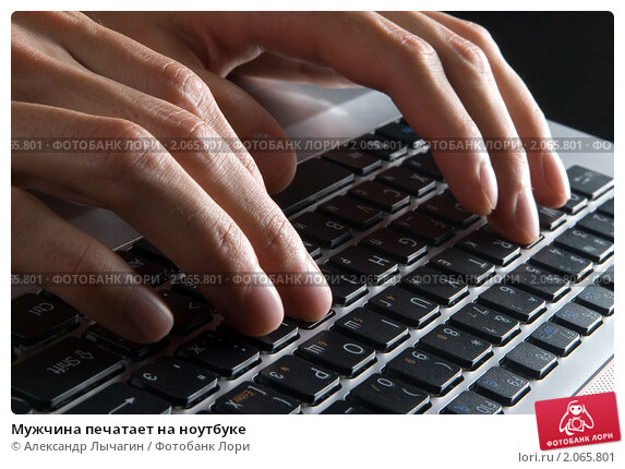 rabotat-rukami-onlayn