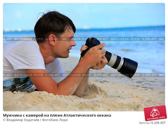 russkoe-porno-s-opitnimi-zhenshinami