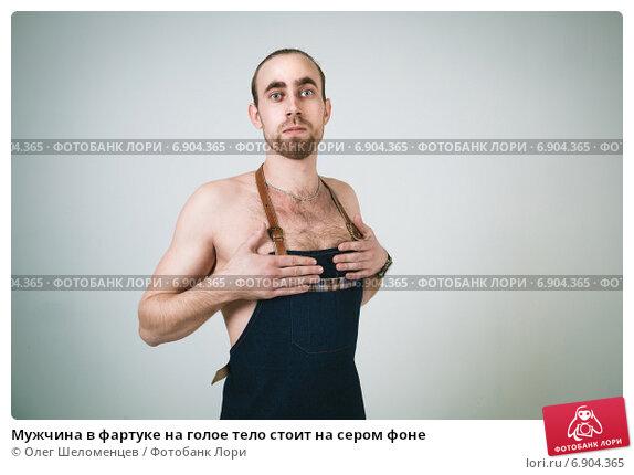 tolko-golie-parni-foto
