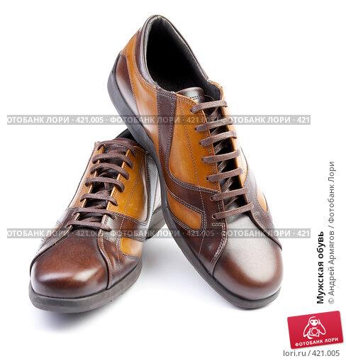 Купить Туфли Италия