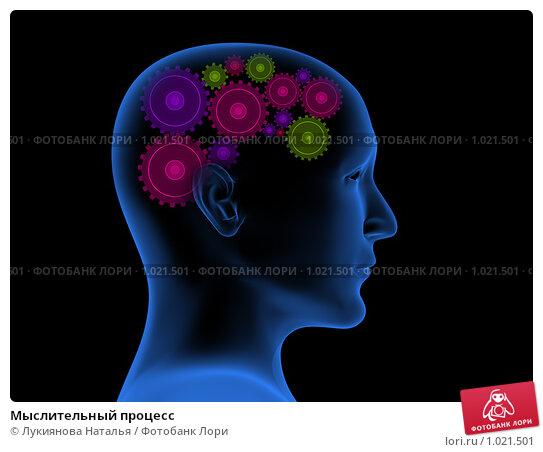 картинки умственные способности
