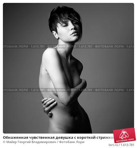 http://prv1.lori-images.net/obnazhennaya-chuvstvennaya-devushka-s-korotkoi-strizhkoi-0001613781-preview.jpg