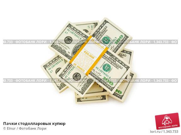 зелений кредит готівкою укрсиббанк
