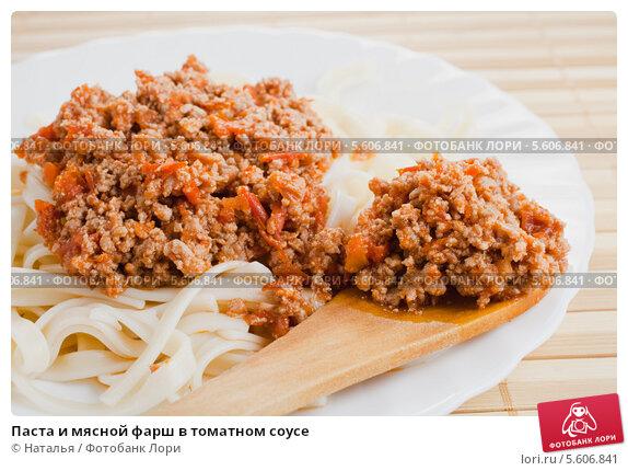 Рецепты салатов украшение фото шуба
