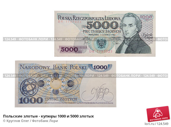 кредит центр банка очёр