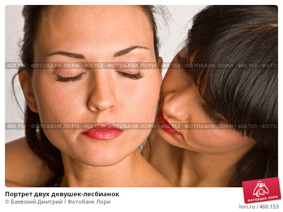lesbianki-foto-seks