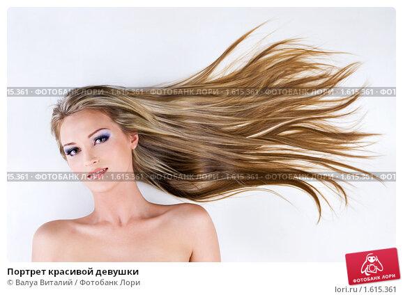 Паста для лечения волос